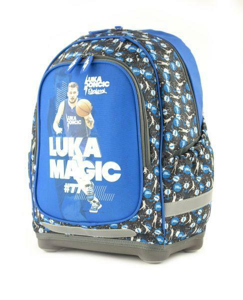 import_19ld7-905-magic_1.jpg
