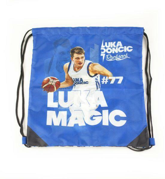 import_19ld7-920-magic_1.jpg